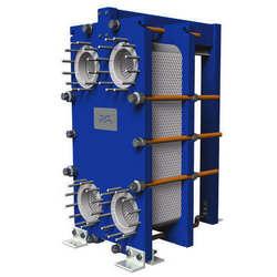 Trocadores de calor a placas preço