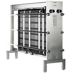 Comprar trocador de calor de placas para sucos
