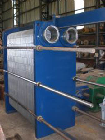 2b98cfe2c trocador de calor usado - Trocador de Calor