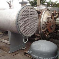 Trocadores de calor apv